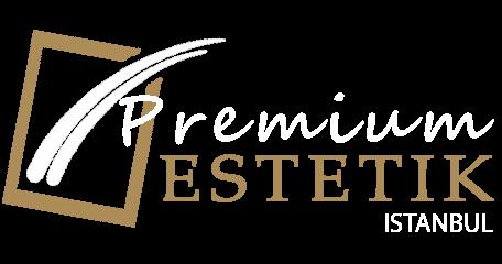 Premium Estetik Turquie